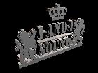 Galerie i-and-i logos und grafiken anzeigen.
